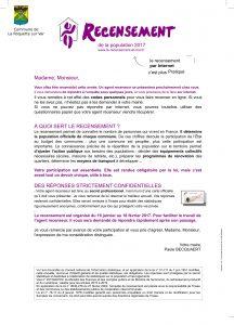lettre_aux_habitants-1