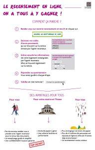 recensement-en-ligne-fr-01