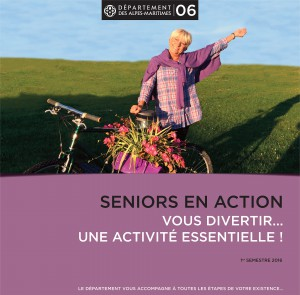 dpt06-actu-seniors1sem2016