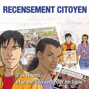 Recensement-citoyen-obligatoire_957