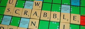 Scrabble_2