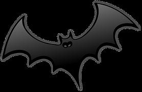 bat-151366__180