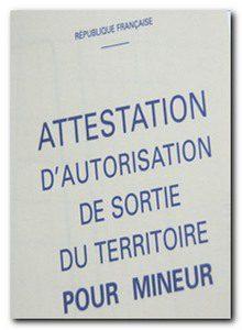 autoristion-sortie-territoire-pour-mineur