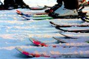 Séjours ski Sivom Val de Banquière